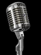 podcasting4u.com